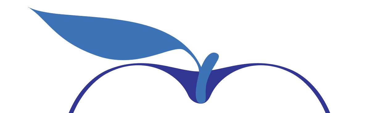 Azul Manzana